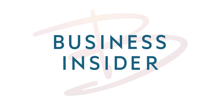 Jamie Pearson quoted in Business Insider regarding Canada's cannabis market
